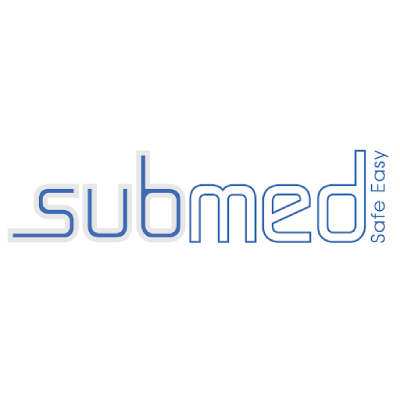 Submed